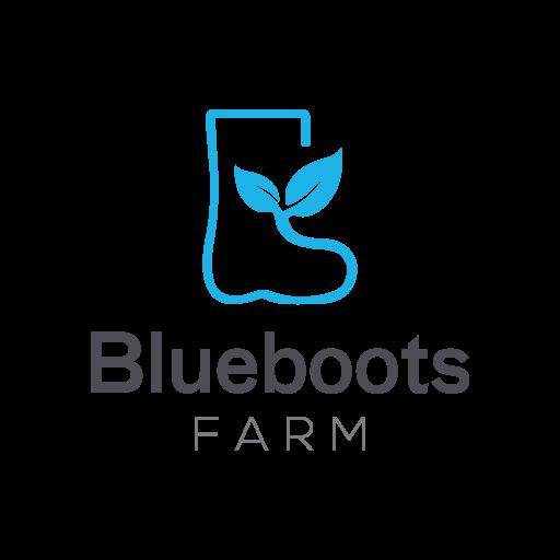 Blueboots Farm
